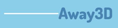 図2 ::before擬似要素でテキストの左に加えた水平線