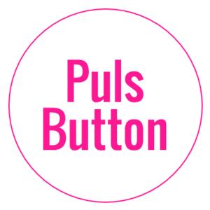 図2 ボタンの静的なスタイル