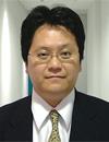 塚崎 秀雄