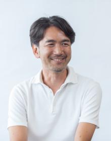 グーグル・クラウド・ジャパン合同会社 Google Cloud カスタマー エンジニア 福田潔氏