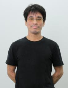 株式会社ディー・エヌ・エー システム本部AIシステム部MLエンジニアリンググループ 岡田健氏