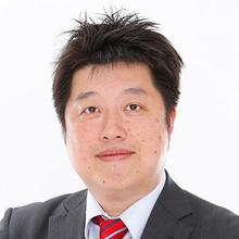 アマゾン ウェブ サービス ジャパン株式会社 技術統括本部 本部長 岡嵜禎氏