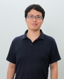 株式会社ディー・エヌ・エー システム本部AIシステム部AI研究開発第三グループ 奥村純氏