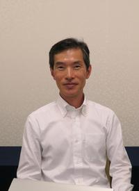 工藤 雅司氏