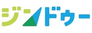 Jimdo日本語版リリース10周年を記念して刷新されたロゴ
