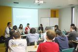 Perl入学式座談会