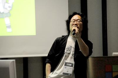「Visual C++はC++10.8 ←イマココ」 επιστημηさん