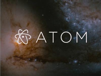 Atom - GitHub Kaigi_jp.pdf - Nathan Sobo