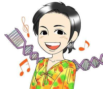 加藤牧菜(かとうまきな)
