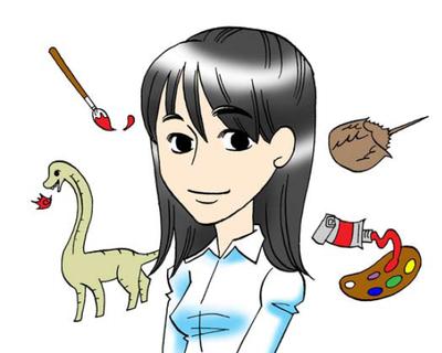 菊谷詩子(きくたにうたこ)